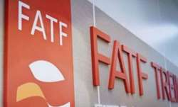 Pakistan may be out of FATF 'Grey List' next month