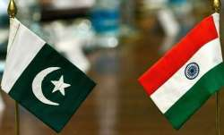 Support direct dialogue between India-Pak as outlined in