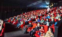 J&K govt to screen films in each district in Kashmir
