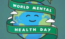 5 tweets on World Mental Health Day to educate you on the
