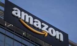 amazon, amazon india, Jeff Bezos