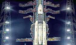 Chandrayaan-2 cost