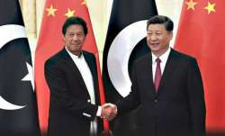 China expresses concern over BLA's militancy in Pakistan