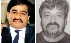 UK judge seeks clarity on terror charges against Dawood aide Jabir Motiwala