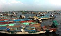 Govt help sought to bring home fishermen fleeing from Yemen