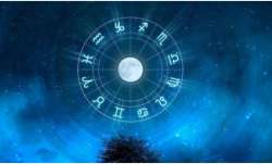 Astrology News Daily Overview Horoscope: Tuesday, 26 November 2019: Acharya Indu Prakash is here to