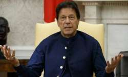 Pakistan to reopen closed Hindu temples