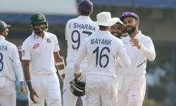 india vs bangladesh, ind vs ban, ind vs ban 2019, india, bangladesh, mohammed shami, ishant sharma