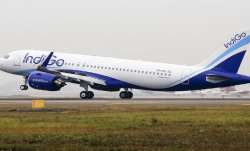 Amid protests in Assam over CAB, IndiGo offers refunds on Ghy-Dibrugarh and Jorhat flights