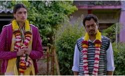 Motichoor Chaknachoor: Tamilrockers leak Nawazuddin Siddiqui, Athiya Shetty's film online