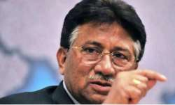 Kashmiris trained as Mujahideen in Pakistan to fight Indian army, admits Musharraf | WATCH
