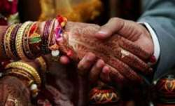Bride calls off wedding after Groom abuses her relatives during 'Juta churai' custom