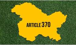 Due to preventive steps in J&K after abrogation of Article 370, not a single life lost: Centre to SC