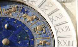 Horoscope Today for November 18