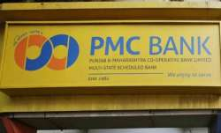 No pre-arrest bail for two directors of PMC Bank