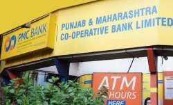 PMC Bank crisis: Depositors of scam-hit bank meet Mumbai police chief