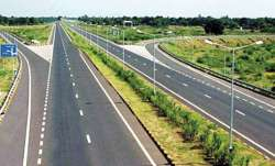 Over 71 hectares handed over to NHAI for Delhi-Meerut expressway (Representational image)