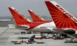 Govt to sell 100% stake in Air India, says Puri