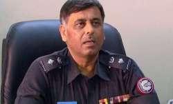 US blacklists Pakistani police officer SSP Rao Anwar over human rights violations