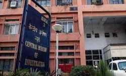 CBI books ex-Sangeet Natak Akademi chairperson Leela Samson