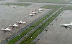 UDAN 4.0: 30 airports, airstrips up for bidding in North East region