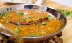 uttar pradesh, midday meal, Kalyan Sanstha Committee