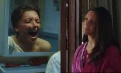 Deepika Padukone as Malti shows horrifying struggle of acid-attack victims in Chhapaak trailer. Watc