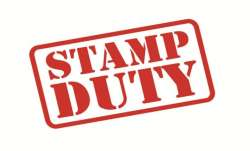 Ghaziabad administration detects evasion of stamp duty in land transactions, orders action