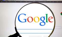Google sued for allegedly copying song lyrics