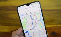google, google maps, update, android, ios, features, list of features, incognito mode, how to use in