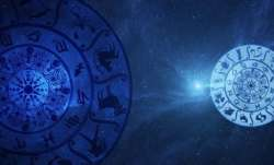 Horoscope Today, Astrology December 4 2019