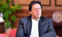 Imran Khan/PTI