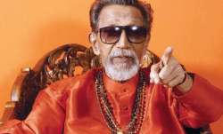 Nagpur-Mumbai expressway to be named after Bal Thackeray