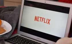 Netflix testing new plans