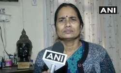 Hyderabad gangrape murder accused killed