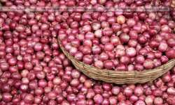 Ruckus in LS over onion prices, remarks on PM, Nirmala