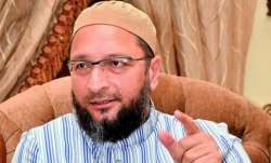 Owaisi urges SC to lift veil of unholy nexus between CAA, NRC