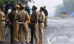 Bodies of two sisters fished out of river in Uttar Pradesh's Pratapgarh
