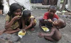 India moves from 130 to 129 in human development index