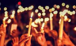 lynching of rapists, Jaya Bachchan in parliament, Jaya Bachchan on lynching, hyderabad doctor rape m