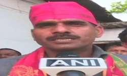 Allahabad High Court dismisses election petition against PM Modi