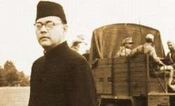 BJP goes cold on Netaji this year, Chandra Bose upset