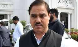 Delhi Assembly Elections 2020: AAP drops Jitender Singh