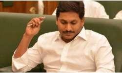 Andhra Pradesh CM Reddy, Legislative Counsil