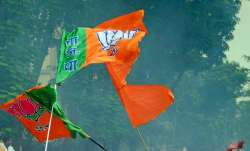 Delhi Assembly Election 2020: BJP denies tickets to 3-time