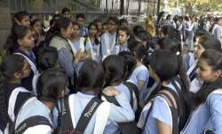 School's annual sports meet cancelled to host wedding in Kolkata (Representational image)