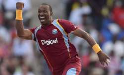 dwayne bravo, andre russell, andre russell t20is, west indies, brian lara, chris gayle