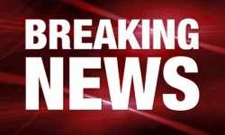 BREAKING: Aircraft crashes in Patiala, IAF pilot killed