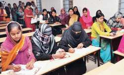 Patna's prestigious JD Women's college imposes Rs 250 fine on burqa, withdraws later