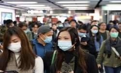 Coronavirus: Travelling to China? Govt issues travel advisory you must follow